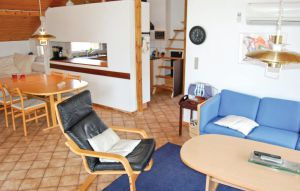 Holiday home DAN-G1121 in Bønsvig for 8 people - image 29146137