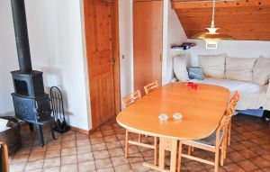 Holiday home DAN-G1121 in Bønsvig for 8 people - image 29146138