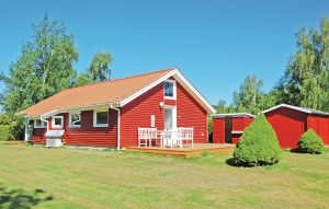 Holiday home DAN-G1121 in Bønsvig for 8 people - image 29146139