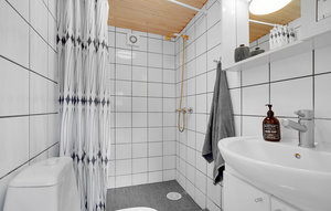 Holiday home DAN-G51667 in Hasmark for 5 people - image 155919982