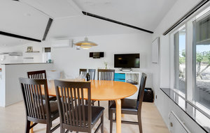 Holiday home DAN-G51667 in Hasmark for 5 people - image 155919987