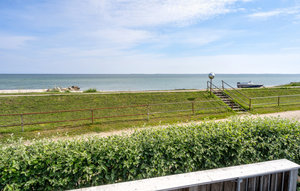 Holiday home DAN-G51667 in Hasmark for 5 people - image 155919976