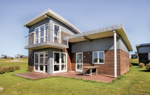 House In Faaborg thumbnail 1
