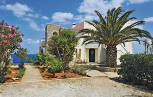 House In Chania/kreta thumbnail 2