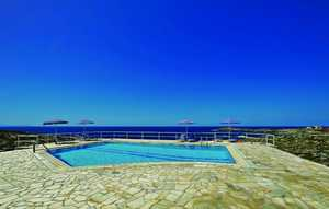 House In Chania/kreta thumbnail 5
