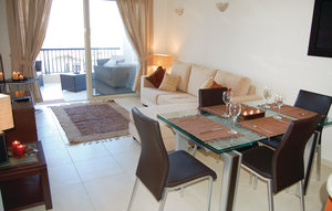 Photo of Apartment In Pirgos Psilonerou