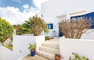 House In Adele, Rethymno thumbnail 1