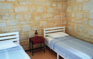 House In Chania thumbnail 6