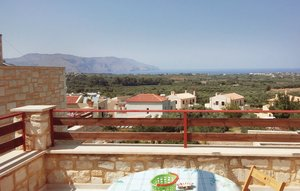 House In Chania thumbnail 2