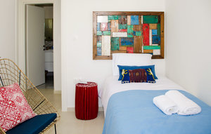 House In Chania thumbnail 8