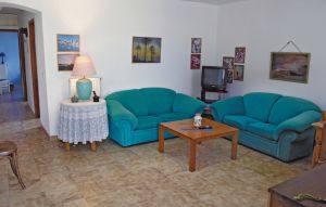 Photo of Apartment In Aghios Dimitris/m.
