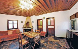 House In Astros Peloponnese