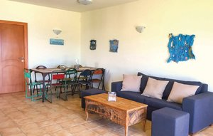 Photo of House In Ermioni Peloponnese, House In Ermioni Peloponnese