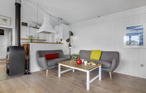 Holiday home DAN-I57111 in Melsted for 4 people - image 155920494