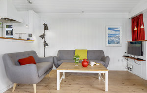 Holiday home DAN-I57111 in Melsted for 4 people - image 155920507