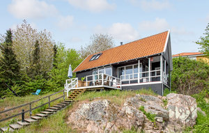 Holiday home DAN-I57111 in Melsted for 4 people - image 155920497