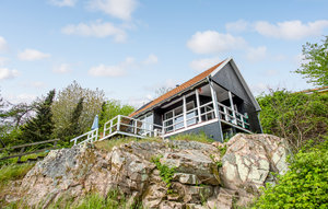 Holiday home DAN-I57111 in Melsted for 4 people - image 155920508