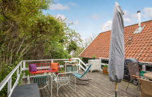 Holiday home DAN-I57111 in Melsted for 4 people - image 155920510