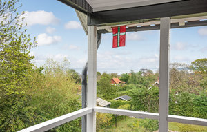 Holiday home DAN-I57111 in Melsted for 4 people - image 155920511