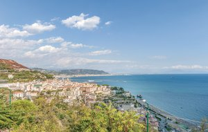 Photo of Apartment In Agerola