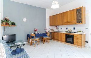 photo of Apartment In Castellabate Sa