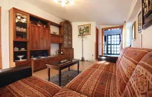 photo of Apartment In Castellabate  -sa-