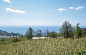 House In Barano D´ischia (na)
