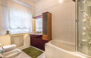 Photo of Apartment In Roma -rm-
