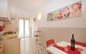 photo of Apartment In Roma (rm)