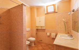 Apartment In Canale Monterano Rm thumbnail 8