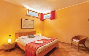 Apartment In Canale Monterano Rm thumbnail 1