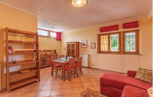 Apartment In Canale Monterano Rm thumbnail 2