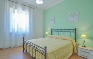 House In Canale Monterano -rm- thumbnail 1