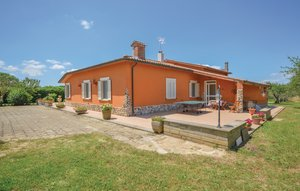 House In Canale Monterano -rm- thumbnail 3