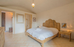 Photo of House In Ostuni -br-