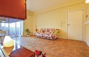 Apartment In Aci Castello thumbnail 8