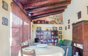 Photo of House In Trabia-s.nicola Pa, House In Trabia-s.nicola Pa