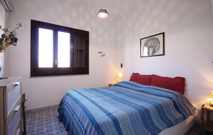 Photo of House In San Vito Lo Capo -tp-