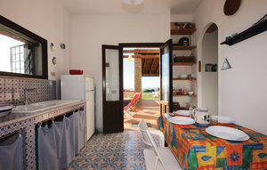 House In San Vito Lo Capo -tp- thumbnail 1