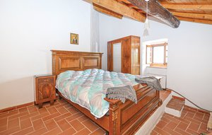 photo of House In Pieve Santo Stefano