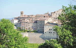 House In Anghiari Ar thumbnail 5