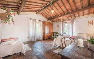 House In Gaiole In Chianti (si)