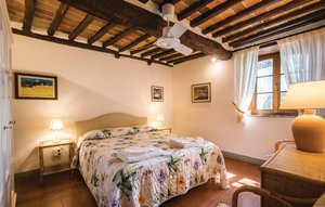 Photo of Apartment In Castellina In Chianti