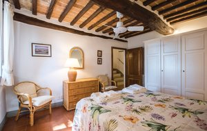 Apartment In Castellina In Chianti thumbnail 7