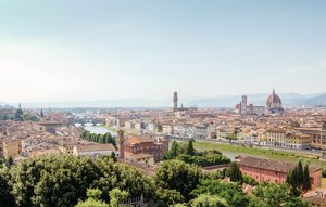 photo of Firenze
