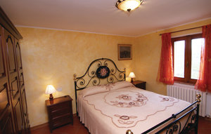 Apartment In Roccastrada (gr) thumbnail 4
