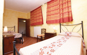 Apartment In Roccastrada (gr) thumbnail 5