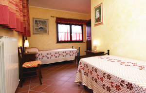 Apartment In Roccastrada (gr) thumbnail 6