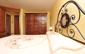 Apartment In Roccastrada (gr) thumbnail 7