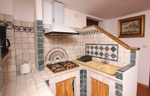 Apartment In Roccastrada (gr) thumbnail 8